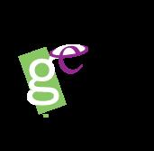 002_GETT-Logo