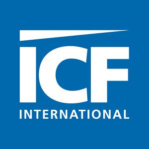 489-icf-international-1308265599.82_300x300
