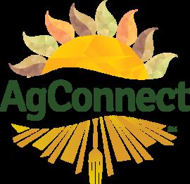 AgConnect_V2_transparent