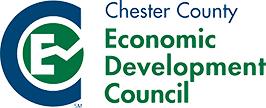 CCEDC - Logo small