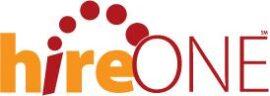 hireone-logo