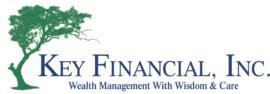 Key Finicial Logo_349_288 8-11