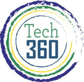 Tech360